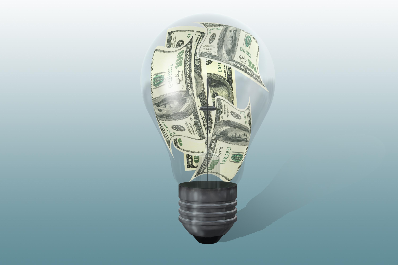 Instelcon cinco trucos para ahorrar en la factura de la luz - Trucos para ahorrar luz ...